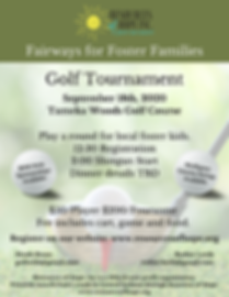 Fairways for Foster Families200.png