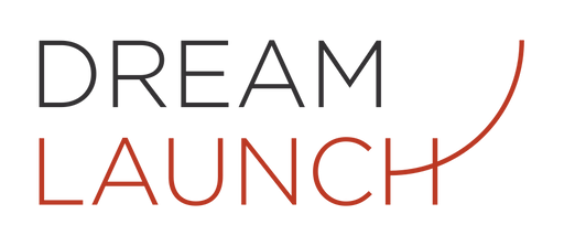DreamLaunch_Stacked_TwoTone.png