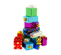 Christmas%20Presents%20_edited.png