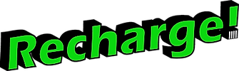 Recharge_Master_400px.png