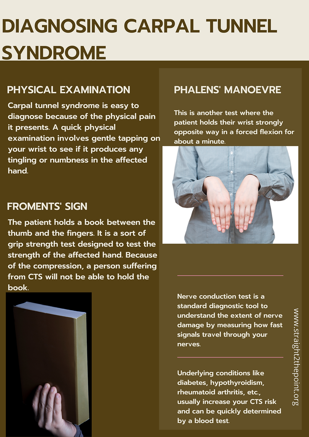 diagnosing-carpal-tunnel-syndrome