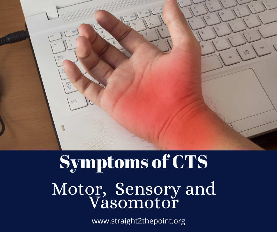 symptoms-of-carpal-tunnel-syndrome