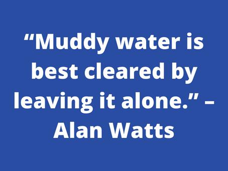 Explore Zen Philosophy – 10 best books of Allan Watts