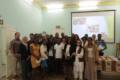 Namibia Scientific Society2.jpg