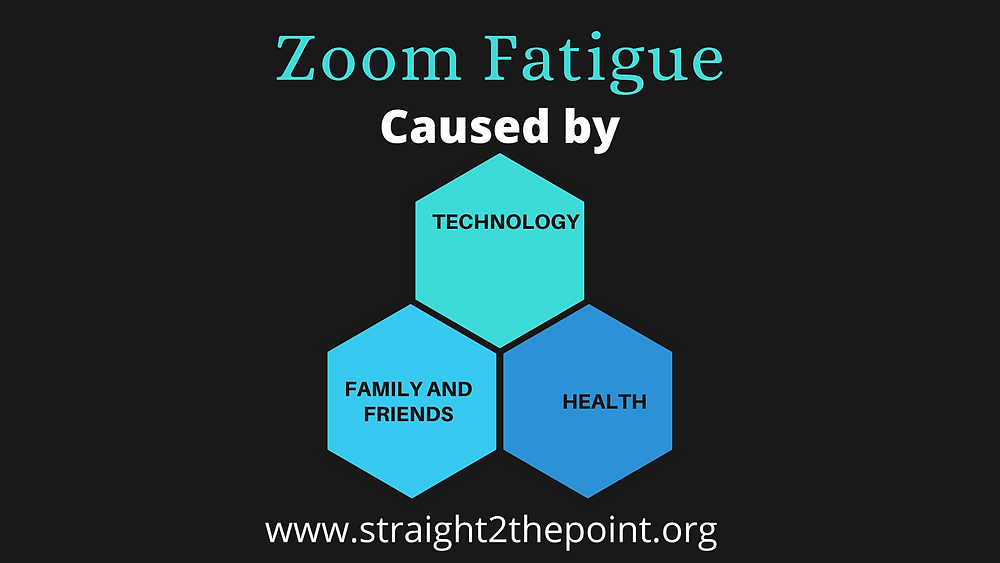 three-causes-of-zoom-fatigue