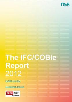 IFC CObie report 01.JPG