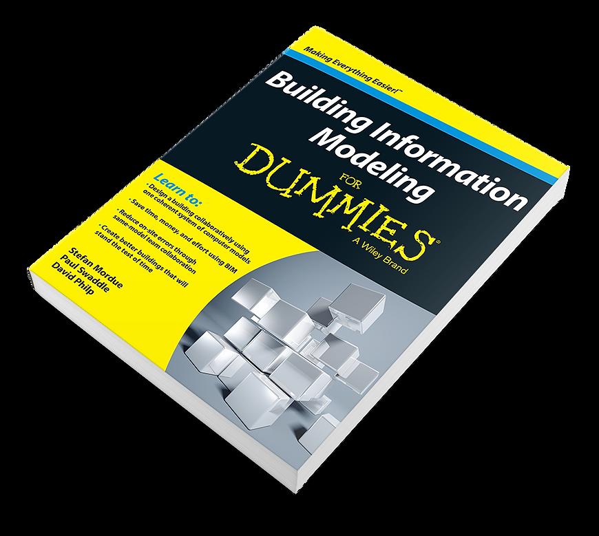 Building-Information-Modelling-for-Dummi
