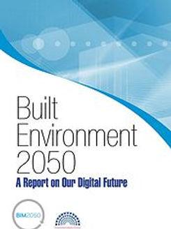 BIM 2050 Report.jpg