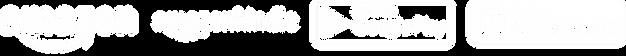 Shop logos.png