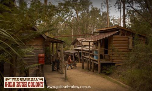 Gold_Rush_Colony_Mogo_ArgyleTerrace_blog_whattodo_holiday_BatemansBay