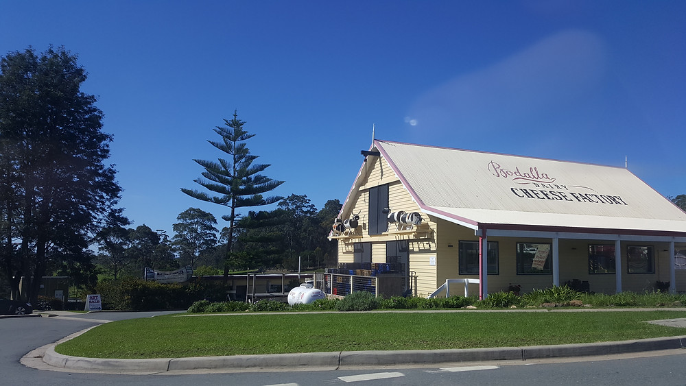 Argyle_Terrace_Batemans Bay_accommodation_motel_hotel