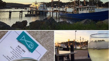 Our 5 Fave places to dine in Batemans Bay