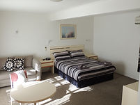 argyle terrace, motel accommodation, bateans bay, south coast nsw