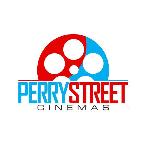 Perry Street Cinema Batemasn Bay