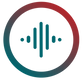Quetzal_isologo-color.png