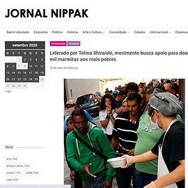 jornal-nippak-MANF.jpg