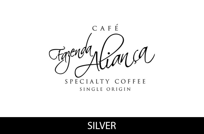 CAFE-SILVER.jpg