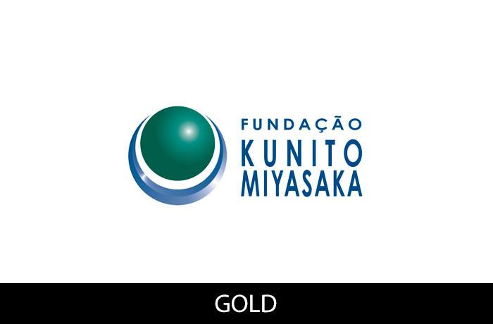 FKM-GOLD.jpg