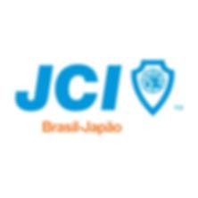 logo-jci-brasil-japao-01.jpg