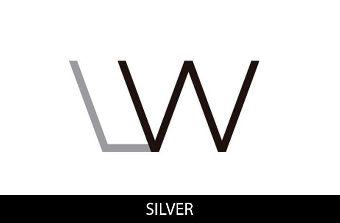 LW-SILVER.jpg