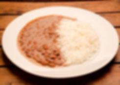 agricultura-arroz-feijao_edited.jpg