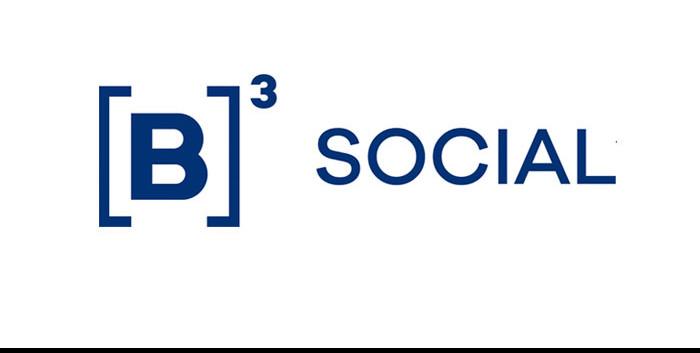 B3-SOCIAL-DIAMOND.jpg