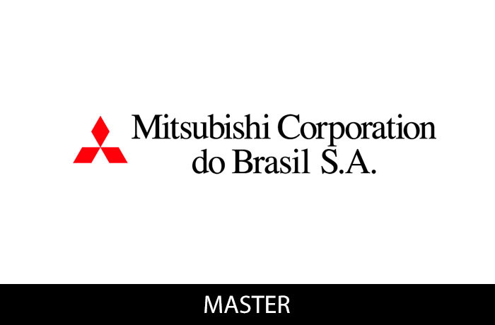 MCB-MASTER.jpg