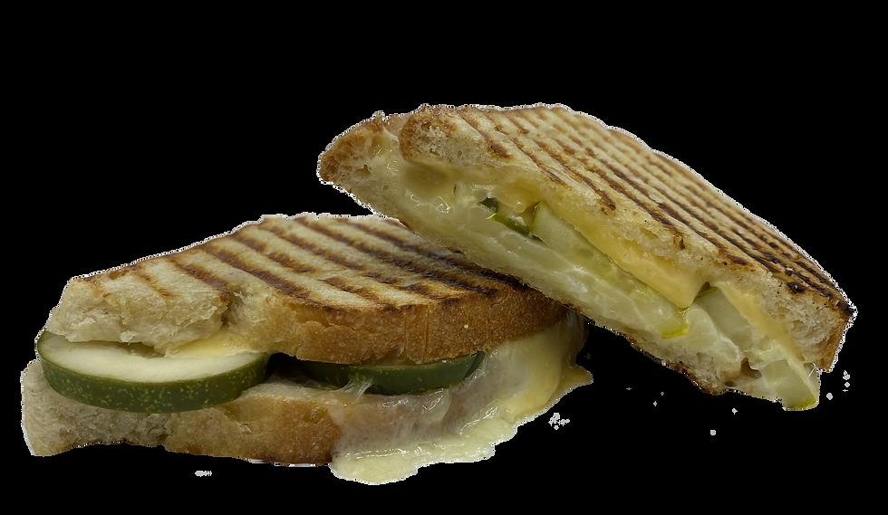 Free Kid's Sandwich