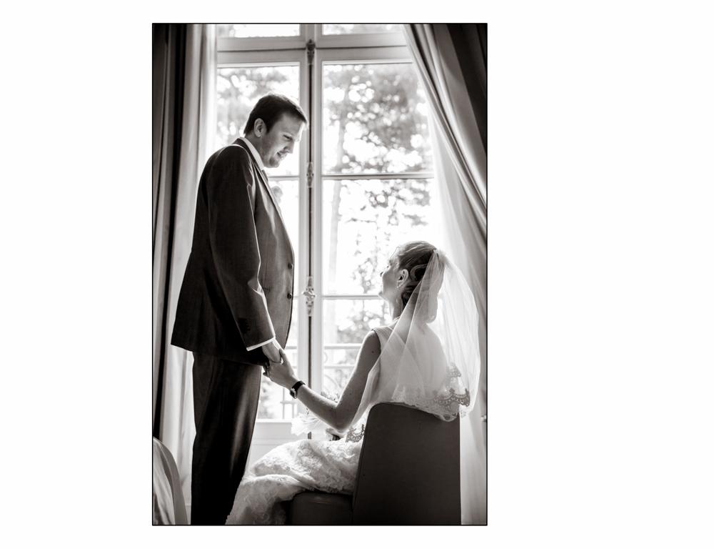 Photographe-mariage-portrait-Benjamin-36.jpg