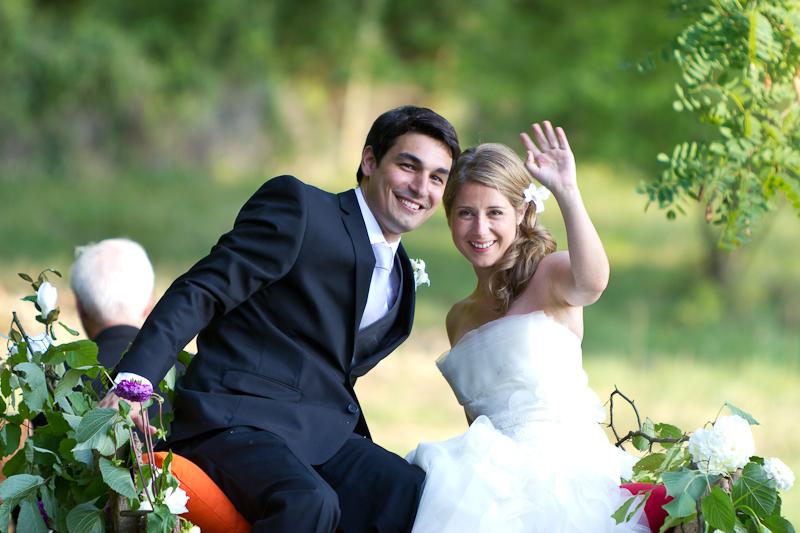 PHOTOGRAPHE DE MARIAGE BORDEAUX