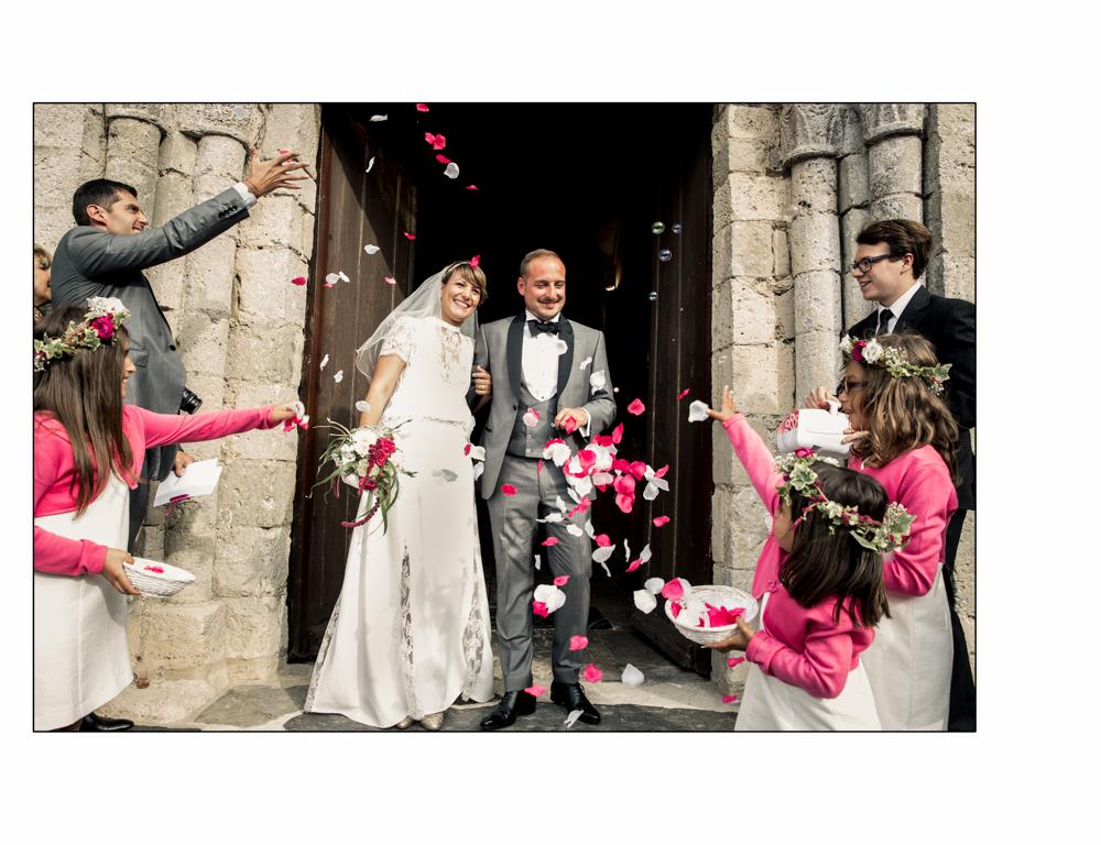 Photo_video_Benjamin_reportage_mariage-26.jpg