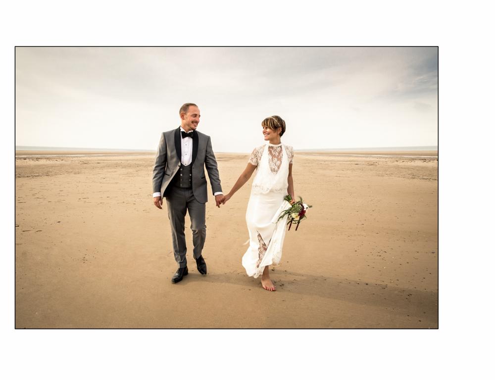 Photo_video_Benjamin_reportage_mariage-23.jpg