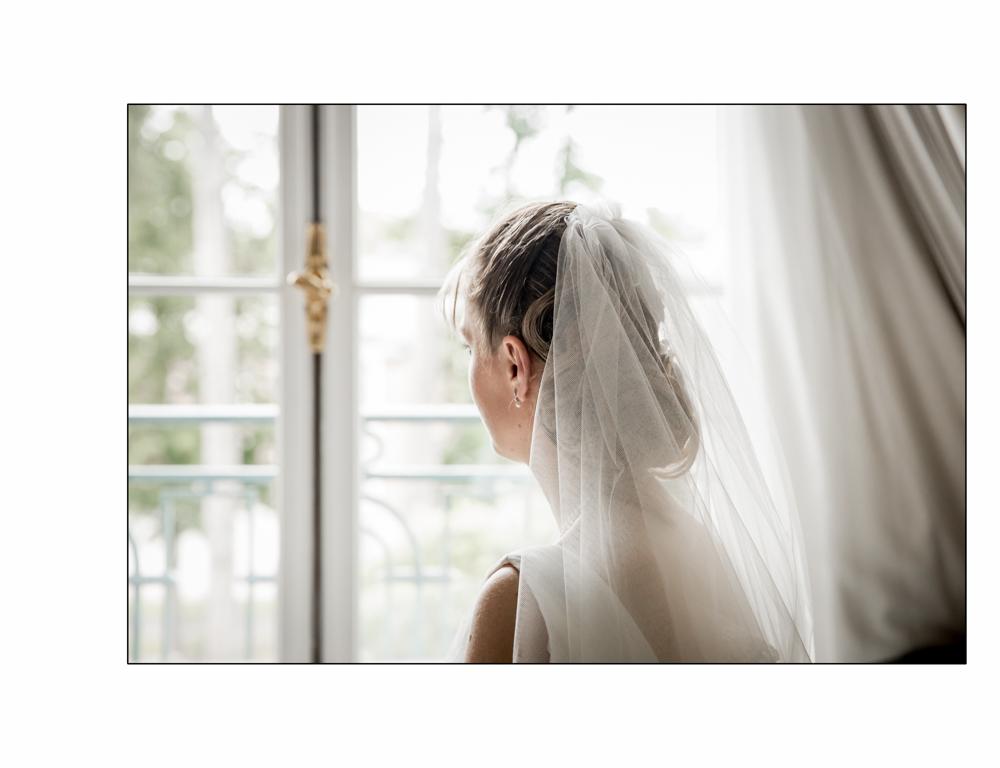 Photographe-mariage-portrait-Benjamin-29.jpg