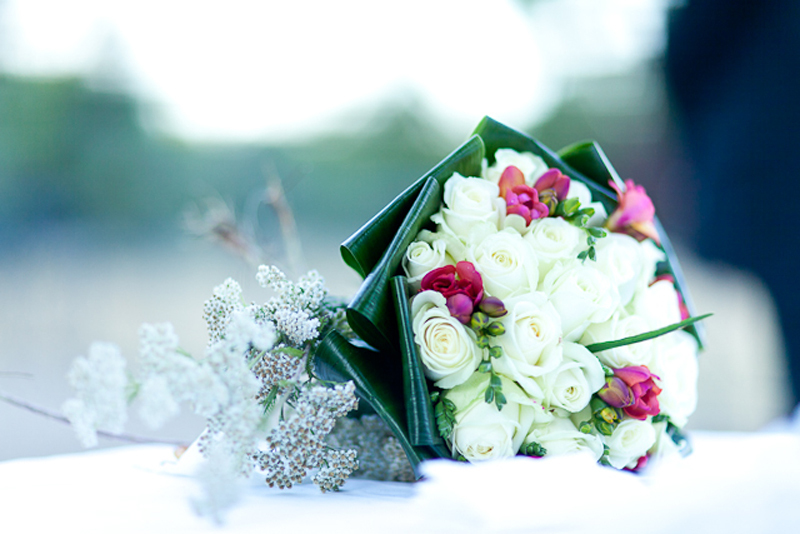 bouquet++mariage.jpg