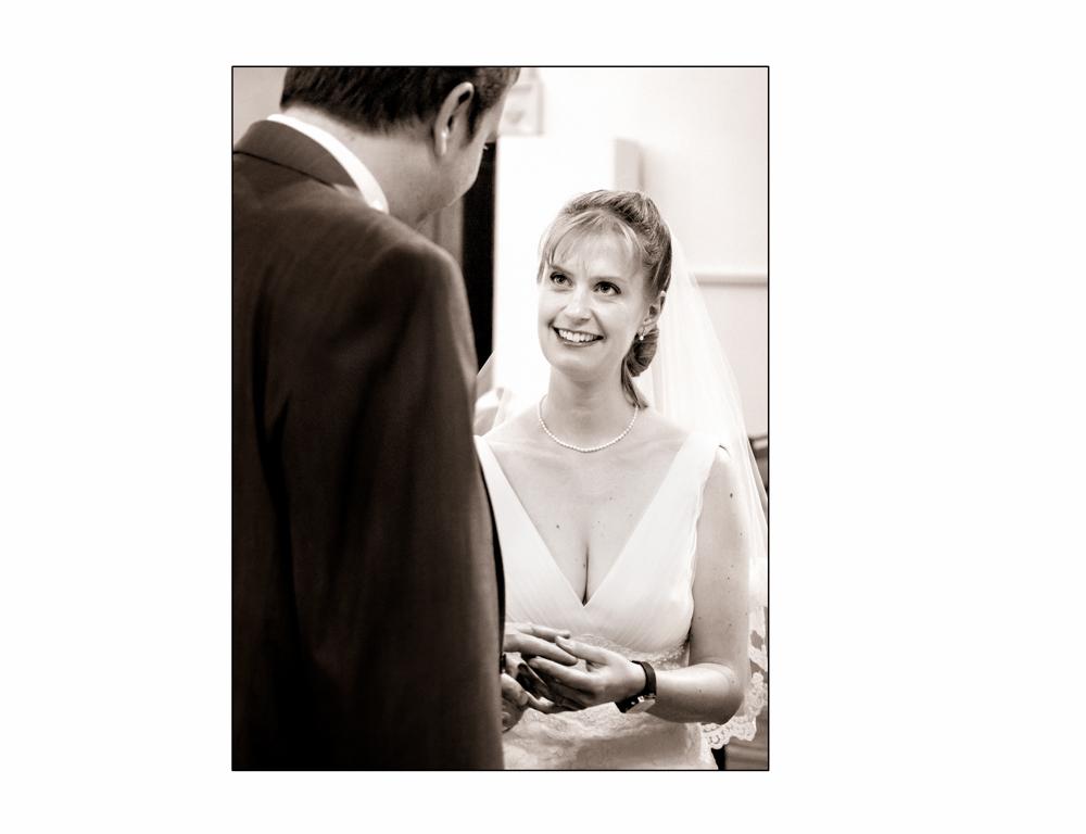 Photographe-mariage-portrait-Benjamin-33.jpg