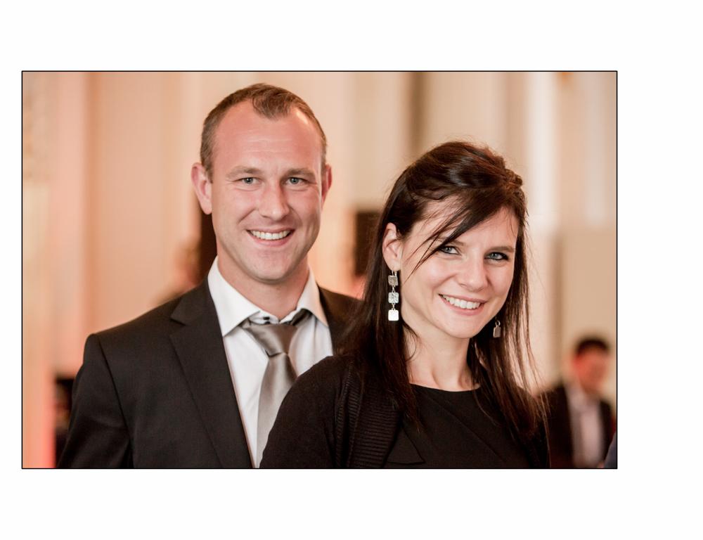 Photographe-mariage-portrait-Benjamin-35.jpg