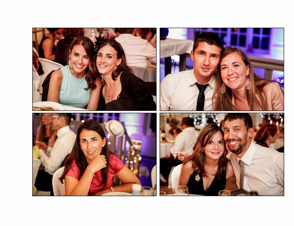 Photo_video_Benjamin_reportage_mariage-20.jpg