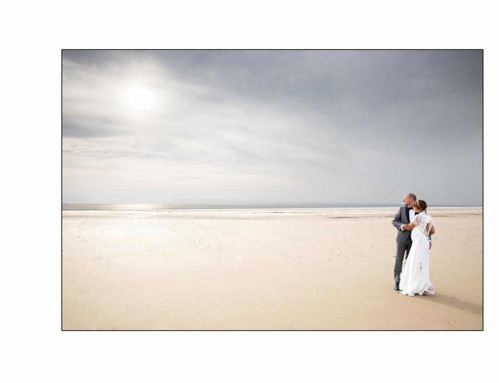 Photo_video_Benjamin_reportage_mariage-18.jpg