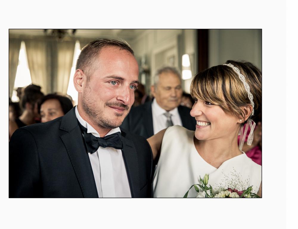 Photo_video_Benjamin_reportage_mariage-25.jpg