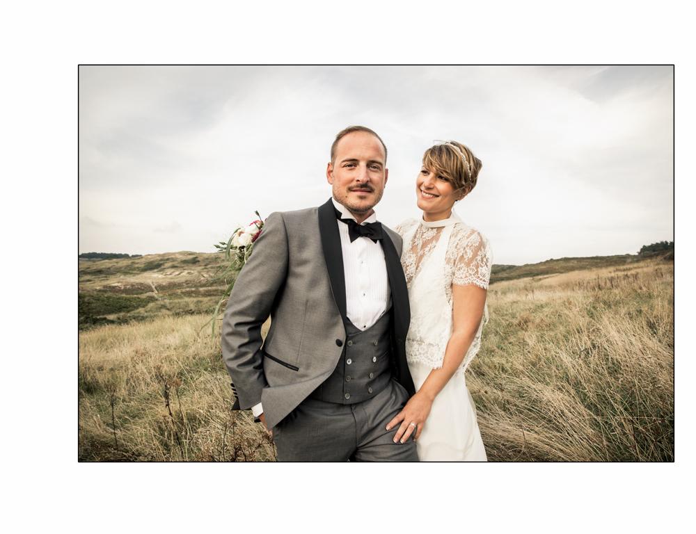 Photo_video_Benjamin_reportage_mariage-17.jpg