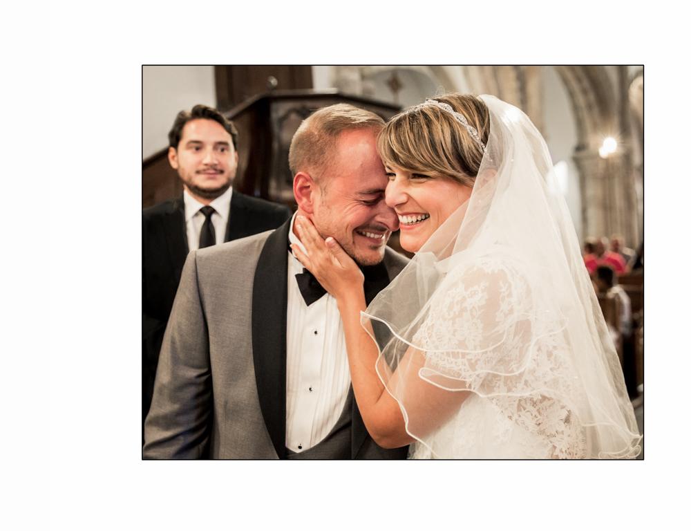Photo_video_Benjamin_reportage_mariage-19.jpg