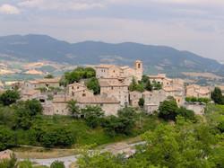 Castel Santa Maria