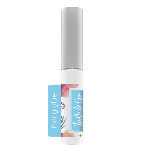 Lash_Go Glue for Lamination, 5 ml