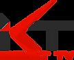 kismat-tv-logo_final_edited.png