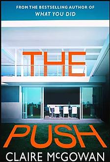 thepush.png