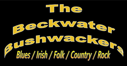 Bushwacker logo 2.jpg