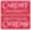 cardiff-university-logo_14.png
