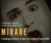 MIRARSI.png