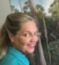Linda Gray - Common Ground 121018-180319