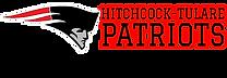header_hitchcock_tulare_patriots.png